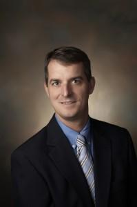 Dr. John D. Gerstner
